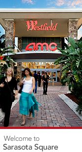 Posts about AMC Theatre - Westfield Square Mall. Jason Platt was watching Rogue One at AMC Theatre - Westfield Square Mall with Jeffrey Platt. Sp S on S so S red S · January 6, · Sarasota, FL · Star Wars. Movie. 19,, Likes. Shopping Mall · Sarasota /5(36).