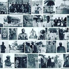 """100 RARE HISTORICAL PHOTOGRAPHS OF LIBERIA YOU MUST SEE"" is out latest featured post showing a compilation of 100 of the earliest photos ever taken of Liberia and its people.  In 1906 Sir Harry Hamilton Johnston a British explorer published a groundbreaking book titled 'Liberia' in which he wrote extensively about the early history of Liberia and its founding as a nation including a detailed description of Liberia's  flora and fauna the first of its kind. Johnston's book included several…"