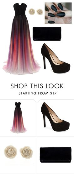 """""""Love Story"""" by forever-young114 ❤ liked on Polyvore featuring Jessica Simpson, women's clothing, women, female, woman, misses and juniors"""