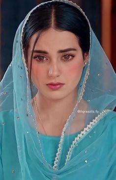Pakistani Girls Pic, Simple Pakistani Dresses, Pakistani Wedding Outfits, Pakistani Bridal Dresses, Indian Dresses, Cute Girl Image, Beautiful Girl Image, Beautiful Hijab, Girls Image