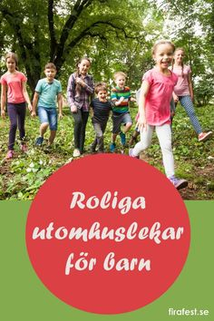 Games for children outdoors- Lekar för barn utomhus Tips and ideas for children& games outdoors. Preschool Activities At Home, Youth Activities, Kleenex Box, My Little Pony Party, Games For Kids, Diy For Kids, Diy Bean Bag, Bean Bag Games, Diy Trend