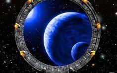 El equipo  Tu portal estelar personal