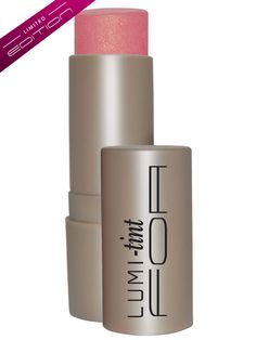 Hydra Haven Lumi-Tint Illuminating Stick
