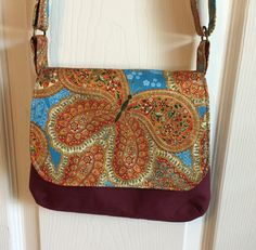 cf71f3c16da9 41 Best My Sewing Creations - Bags images
