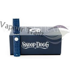 Vapour Trailz-Vaporizer Outlet - G Pen Snoop Dogg microG Herbal Vaporizer, $79.99 (http://www.endlessbargainsblvd.com/g-pen-snoop-dogg-microg-herbal-vaporizer/)  Compatible With Herbs Product Features: Limited Edition Model Compatible with Dry Herbs One-Button Activation Compact Size Micro USB Port