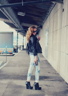 outfit 266