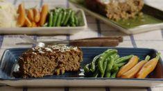 Rempel Family Meatloaf Video Meatloaf Recipes, Pork Recipes, Clone Recipe, Onion Soup Mix, Soup Mixes, Secret Recipe, Entree Recipes, Beef Dishes, Restaurant Recipes
