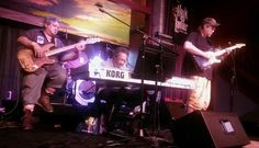 Manchester, Aug 4: JigsMusic & BK Present: Apathy w/ Superstah Snuk live at JEWEL