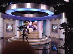 News from the annual meeting!!! Театр Стэнли http://www.fakt777.ru/2014/10/novosti-s-ezhegodnogo-sobraniya-2014.html телеканал jw.org