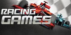 Racing Games - cele mai bune jocuri cu masini de curse