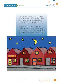 Confetti - Thema Kerst - Lichtjes en lampen - gratis downloads - liedjes en versjes - kopieerbladen – werkblaadjes – activiteiten - 2e kleuterklas