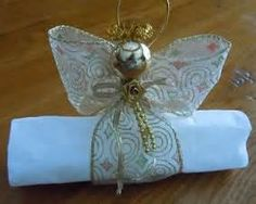 angels - - Yahoo Image Search Results