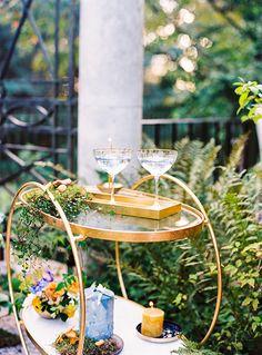Wedding Planning and Design for UK & Europe Wedding Flower Arrangements, Flower Bouquet Wedding, Floral Wedding, Timeless Wedding, Elegant Wedding, Wedding Designs, Wedding Styles, Garden Party Wedding, Summer Wedding