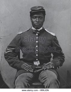 d62f1ab72d8 Civil War Soldier - Stock Image American Civil War