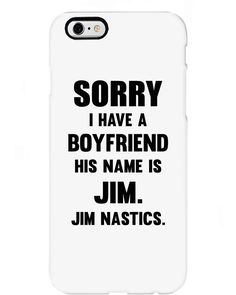 Only $9! Iphone/ Samsung Cases. Funny!
