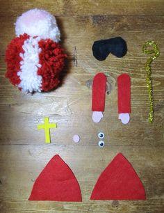 Lana, Knit Crochet, Free Pattern, Crochet Patterns, December, Weaving, Christmas Decorations, Kids Rugs, Knitting