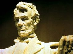 Washington D. Gotta see Abraham Lincoln monument, as pictured, and all the museums there. Oh The Places You'll Go, Great Places, Places Ive Been, Beautiful Places, Amazing Places, Dc Travel, Places To Travel, Us Road Trip, Sea To Shining Sea
