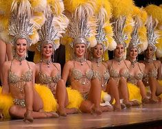 Jubilee, Vegas long-running showgirl show at Bally's Las Vegas, has closed. Check out some other great Vegas shows. Las Vegas Attractions, Las Vegas Vacation, Restaurants Vegas, Travel Vegas, Vacation Ideas, Las Vegas Shows, Las Vegas Show Girls, Cabaret, Gowns
