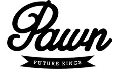 PAWN FUTURE KINGS