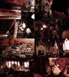 Fairy Tales ~ Peter Pan ~ Inhabitants of Neverland → The Pirates Lost Boys Peter Pan, Ange Demon, Aesthetic Collage, Aesthetic Pastel, Pirate Life, Disney Aesthetic, Never Grow Up, Pirates Of The Caribbean, Character Aesthetic