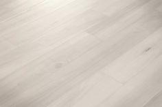 Millelegni White Toulipier Detail
