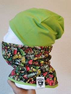 Christmas kids beanies candy, Christmas gift, Winter hat, Winter hats and scarf, Unisex kids beanies, Adult beanies, Birthday gift,twins #ToddlerHats #ReversibleHats #ChristmasBeanie #ToddlerBeanie #TwinsGift #UnisexKidsHat #ChristmasTreeHat #GirlBeanies #SlouchyBeanie #BeaniesAndScarf Christmas Candy Gifts, Christmas Tree Hat, Christmas Beanie, Kids Christmas, Kids Beanies, Kids Hats, Toddler Cowboy Hat, Girl With Hat, Pink Candy