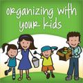 Need help organizing with your kids? This online program will help!
