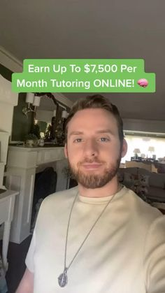 College Life Hacks, Life Hacks For School, Earn Money From Home, How To Get Money, Making Money Teens, Jobs For Teens, Teen Money, Job Interview Tips, Useful Life Hacks