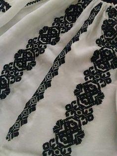 Diy Crafts New, Diy Crafts Crochet, Crochet Lace Collar, Black Crochet Dress, Crochet Edging Patterns, Crochet Magazine, Collar Pattern, Baby Blanket Crochet, Free Knitting