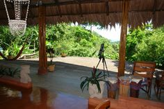 Luna Lodge, Costa Rica - Google-Suche