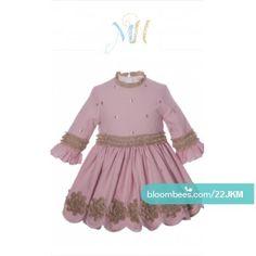 Lolittos una apuesta segura para no pasar desapercibida 👉🏻 www.marnenes.com Tulle, Skirts, Fashion, Colors, Moda, Skirt Outfits, Fasion, Trendy Fashion, Skirt