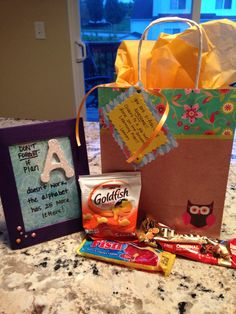 Retirement wine lover gift basket tag 1 i can 39 t afford for Big bag of swedish fish