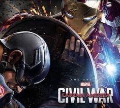 Marvel's Captain America: Civil War: The - http://lowpricebooks.co/2016/08/marvels-captain-america-civil-war-the/