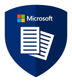 Microsoft exam centers in bangalore dating