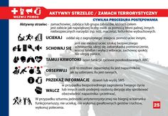źródło:policja.pl Personalized Items
