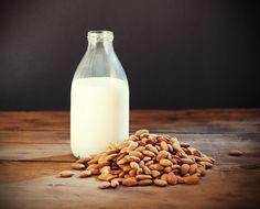 With the growing variety of dairy milk substitutes becoming mainstream in recent…