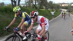 55 G.P.  Sportivi Poggio Alla Cavalla (17/04/2017) #toscana #toscanasprint #ciclismo #ciclismointoscana