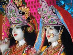 #Knowyour Temples| 5 Radhe-Krishna Temples in Jammu you must visit Read Here - http://u4uvoice.com/?p=233957