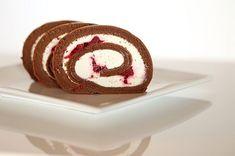 ▷ 5 rychlých receptů na kávové moučníky (aktualizováno 2020) Ferrero Rocher, Muesli, Muffin, Breakfast, Cacao, Sardinia, Cold, Postres, Summer Time