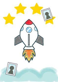 「叱らずに対応」に脱帽!イギリスの先生から学ぶ育児のコツ - Chiik! - 3分で読める知育マガジン - Kindergarten, Kids Rugs, Kid Friendly Rugs, Kindergartens, Preschool, Preschools, Pre K, Kindergarten Center Management, Day Care