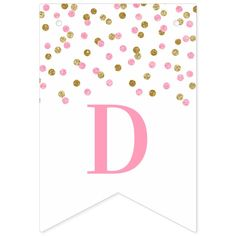 Shop Just Married Banner Pink Silver Confetti created by DreamingMindCards. Just Married Banner, Congratulations Banner, Create Your Own, Create Yourself, Egg Card, Sign Lighting, Gold Confetti, Bunting Banner, Flag Design