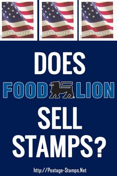 Where To Buy Stamps Near Me Wheretobuystampsnearme On