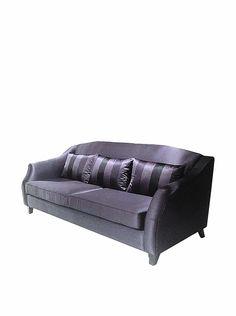 Armen Living Garbo Sofa, Gray, http://www.myhabit.com/redirect/ref=qd_sw_dp_pi_li?url=http%3A%2F%2Fwww.myhabit.com%2Fdp%2FB00I50U994