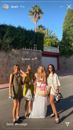 Summer Dream, Summer Baby, Summer Girls, Hot Girls, Summer Time, Spring Summer, European Summer, French Summer, Italian Summer