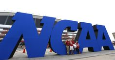 How the NCAA ranks the 2014 college football strength of schedule