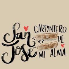 Salt And Light, Let It Flow, Jesus Loves Me, St Joseph, Faith, Reyes, Saints, Religious Quotes, Religious Pictures