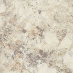 Crema Mascarello-Formica brand-Radiance finish(RD code)-3422- Laminate countertop