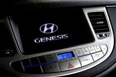Hyundai Genesis Review – Hyundai Genesis Reliability