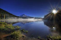 landscape amazing - Bing Bilder