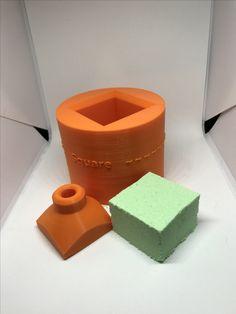 Bath Bomb Molds for sale. Bath Bomb Molds, Bath Bombs, Bath Bomb